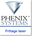 dent all group frittage laser